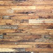 dřevo textury pozadí