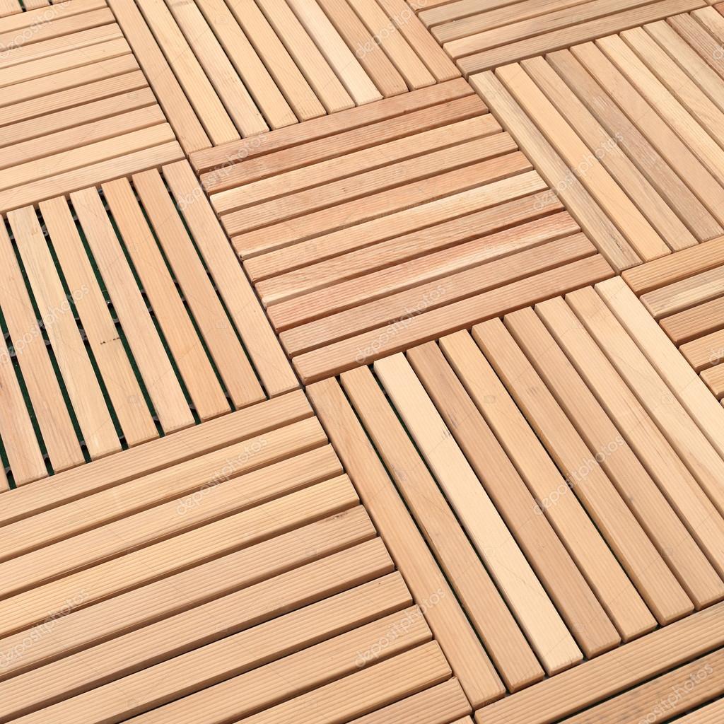 Holz Braun Block Plank Fur Boden Dekoration Stockfoto C Sutichak