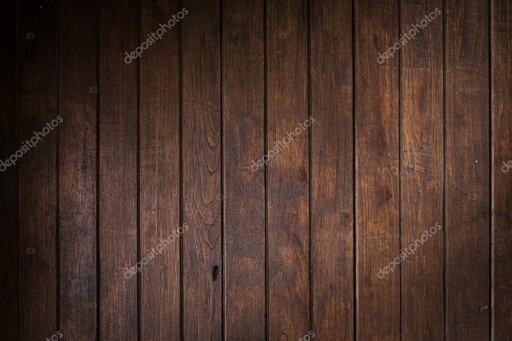 fond de planche murale en bois brun photographie sutichak 59196545. Black Bedroom Furniture Sets. Home Design Ideas