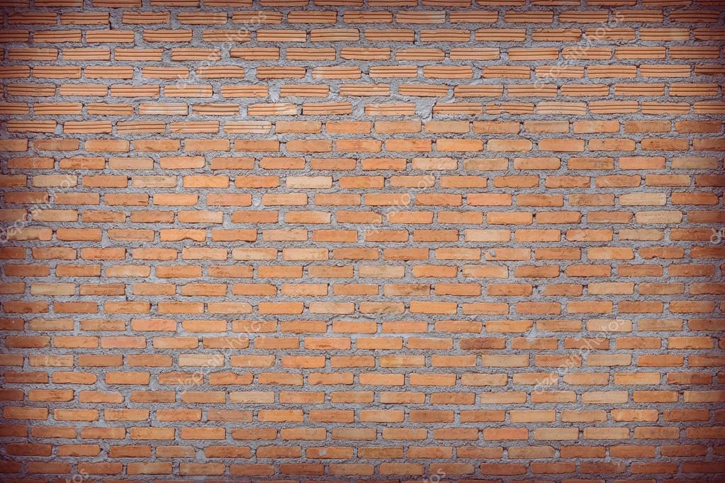 Dise o de construcci n de muro de ladrillo de fondo - Precios de ladrillos para construccion ...