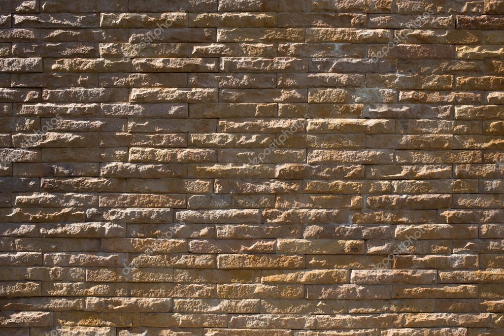 Fondo de textura de piedra de diseño moderno de pared interior ...