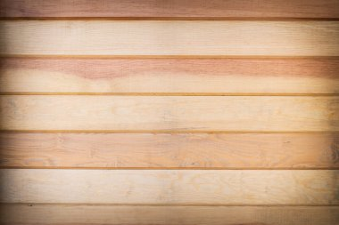 wood wall plank texture vintage background