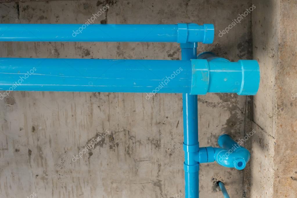 water pipes live beneath - 1023×682