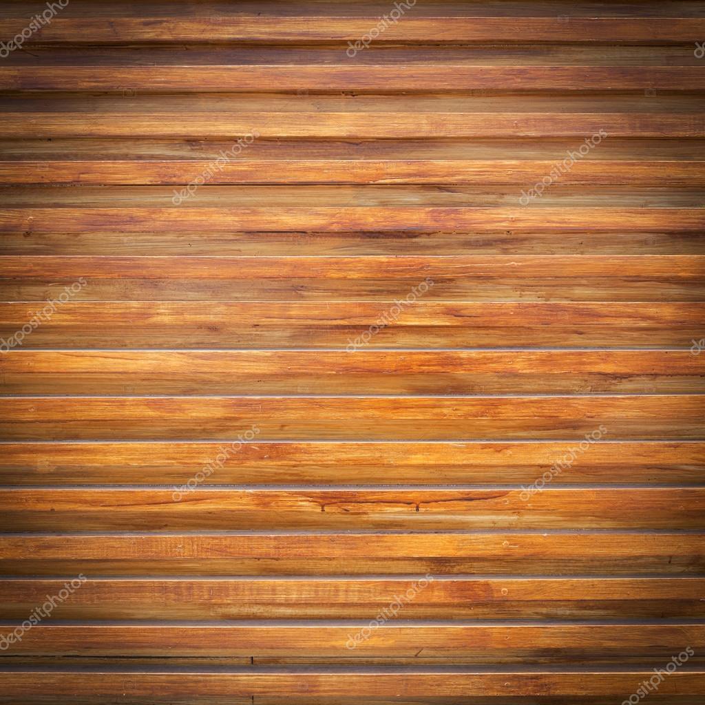 나무 벽 질감 배경, 나무로 되는 지팡이 광택의 디자인 — 스톡 ...