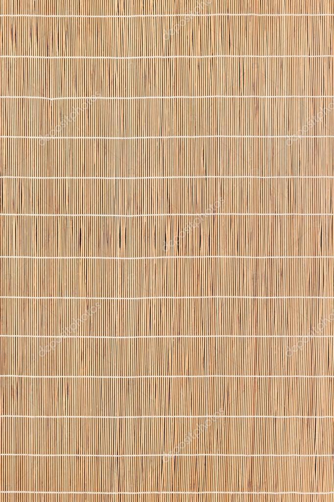 Bambus Jalousien Fur Design Stockfoto C Sutichak 93688276