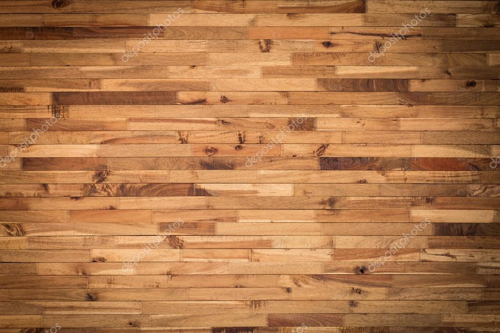 Imagenes Pared De Madera Fondo De Textura De Madera Pared De - Pared-de-madera