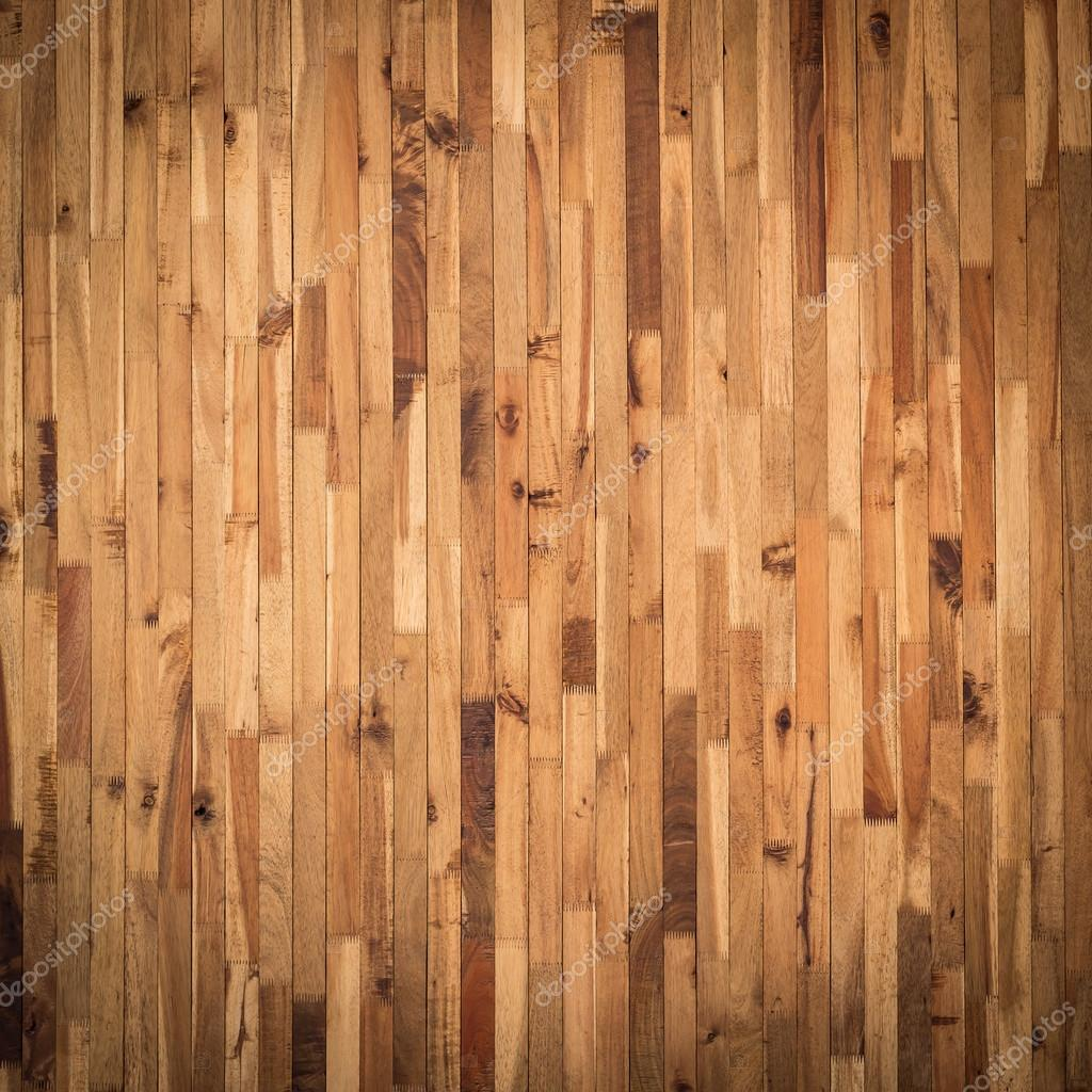 Fondo De Textura De Madera Pared De Madera Granero Tablon Fotos De - Pared-de-madera
