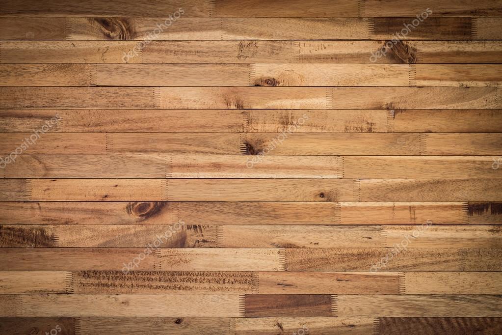 Fondo De Textura De Madera Pared De Madera Granero Tablon Foto De - Pared-de-madera