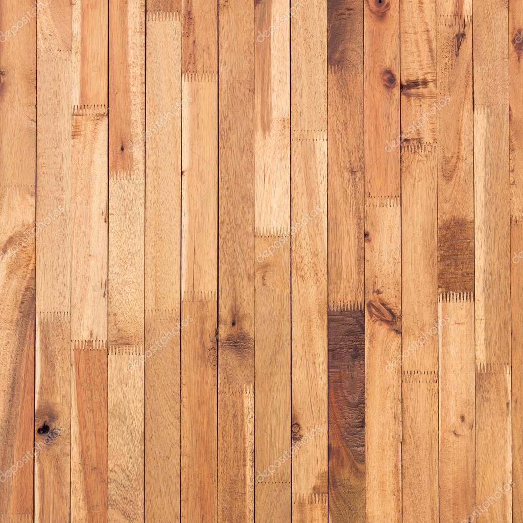 Fondo de textura de madera pared de madera granero tablón — Fotos de ...