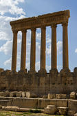 Photo Baalbek, Built Structure, Cultures, Quarry, Nature, Lebanese Culture, Outdoors, Travel Destinations, Architecture, Famous Place, National Landmark, Old, Lebanon - Country, Rock - Object, Architectural Column, Travel Locations, Gate, Old Ruin, Monumen