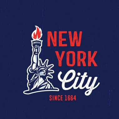 New York design.