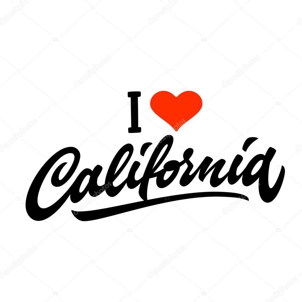 413+ California Love Svg Free by Designbunle