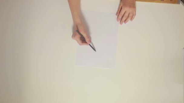 Designer kleider zeichnen
