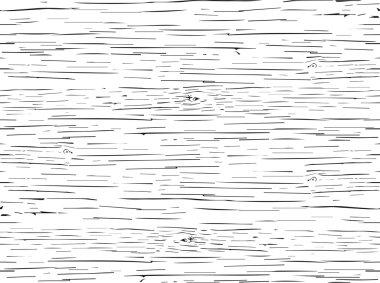 Seamless pattern tree