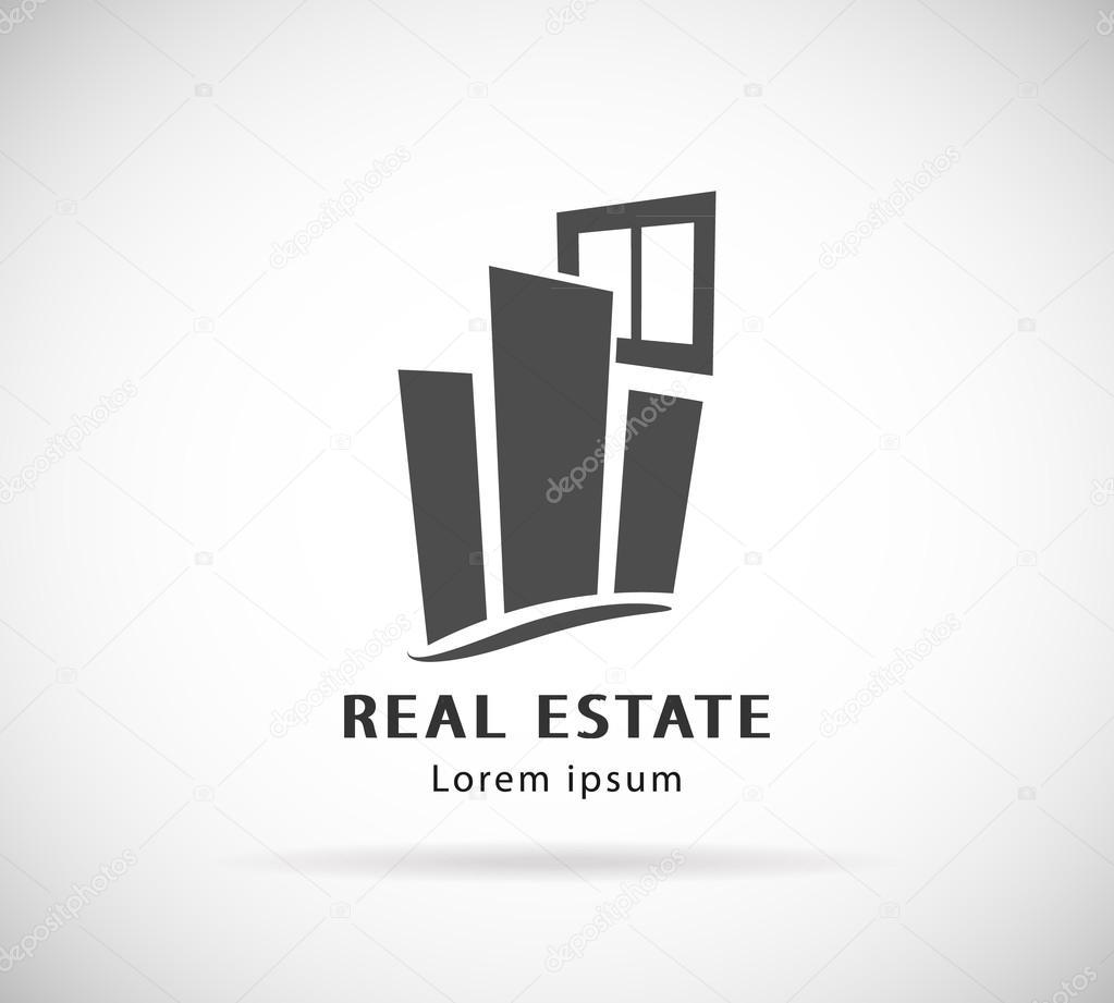 Коммерческая недвижимость значок коммерческая недвижимость в сочи срочно