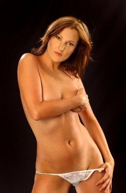 Miss Playboy St. Augustine