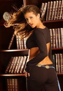 Miss Playboy St. Augustine - Playboy Top