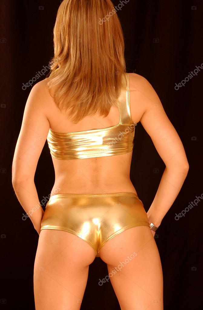 Xxx imag of bodybuildar woman xxximags