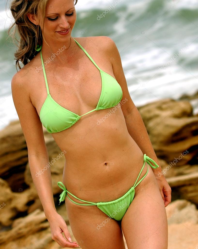 Brooke D'Orsay Nude Photos 81