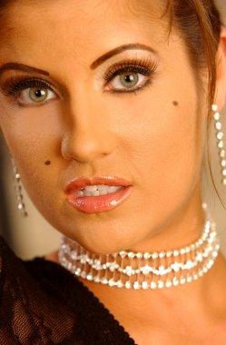 Playboy Model Miss St. Augustine