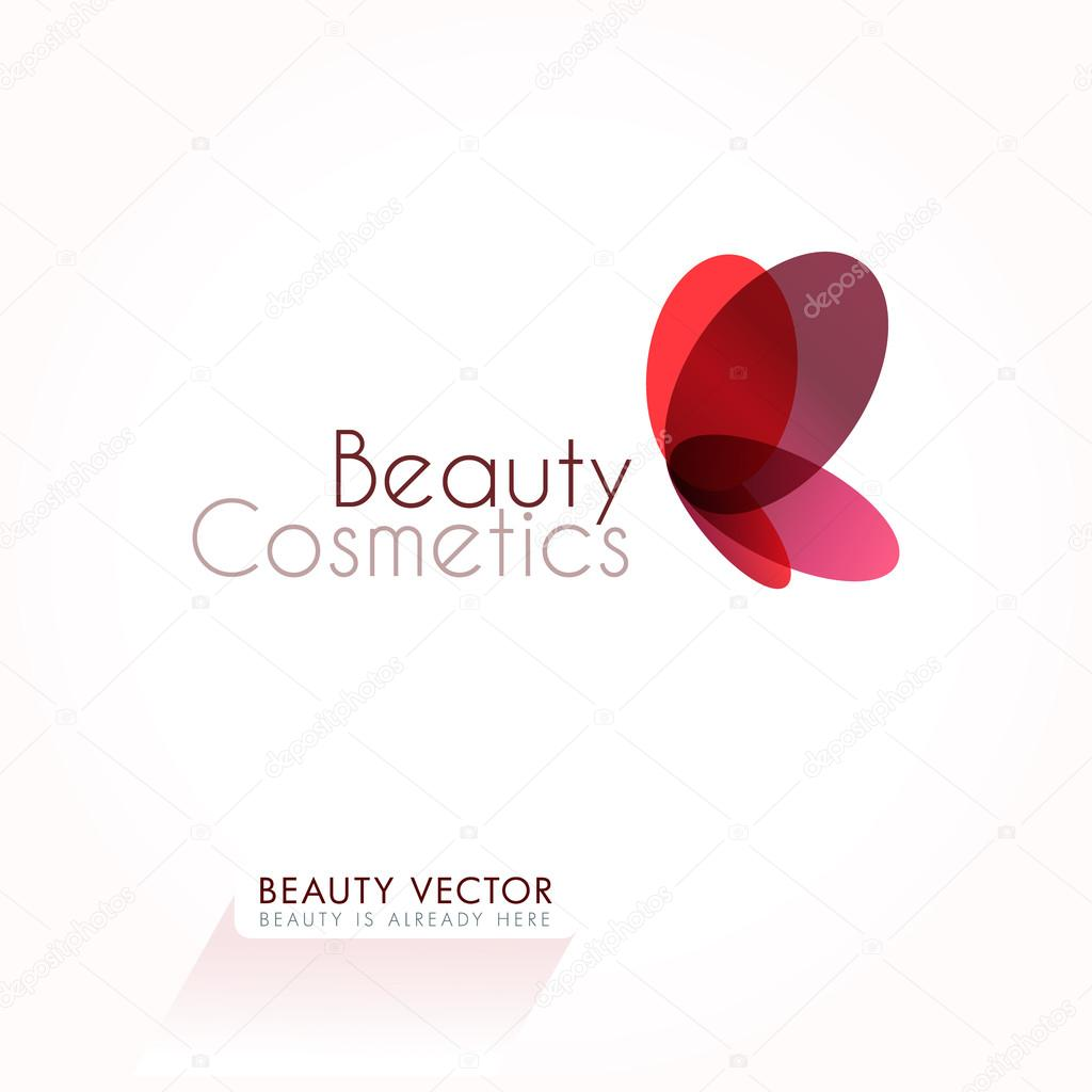 Beauty icon business sign template for beauty fashion industry beauty icon business sign template for beauty fashion industry friedricerecipe Choice Image
