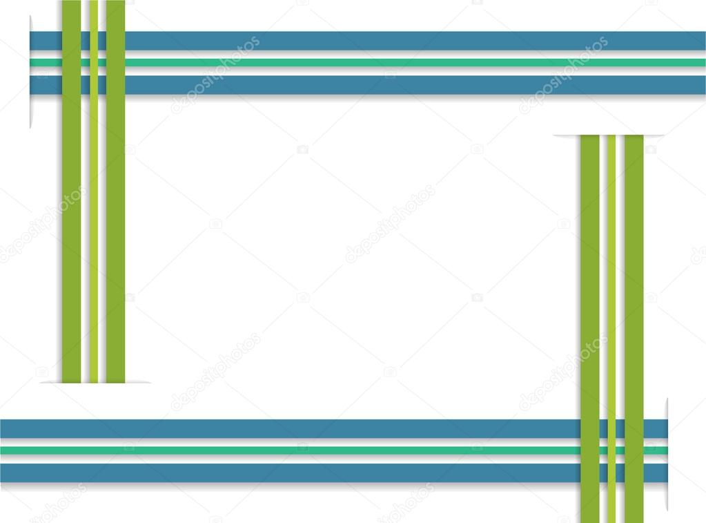 Vector Drawing Straight Lines : Straight line vector pixshark images galleries