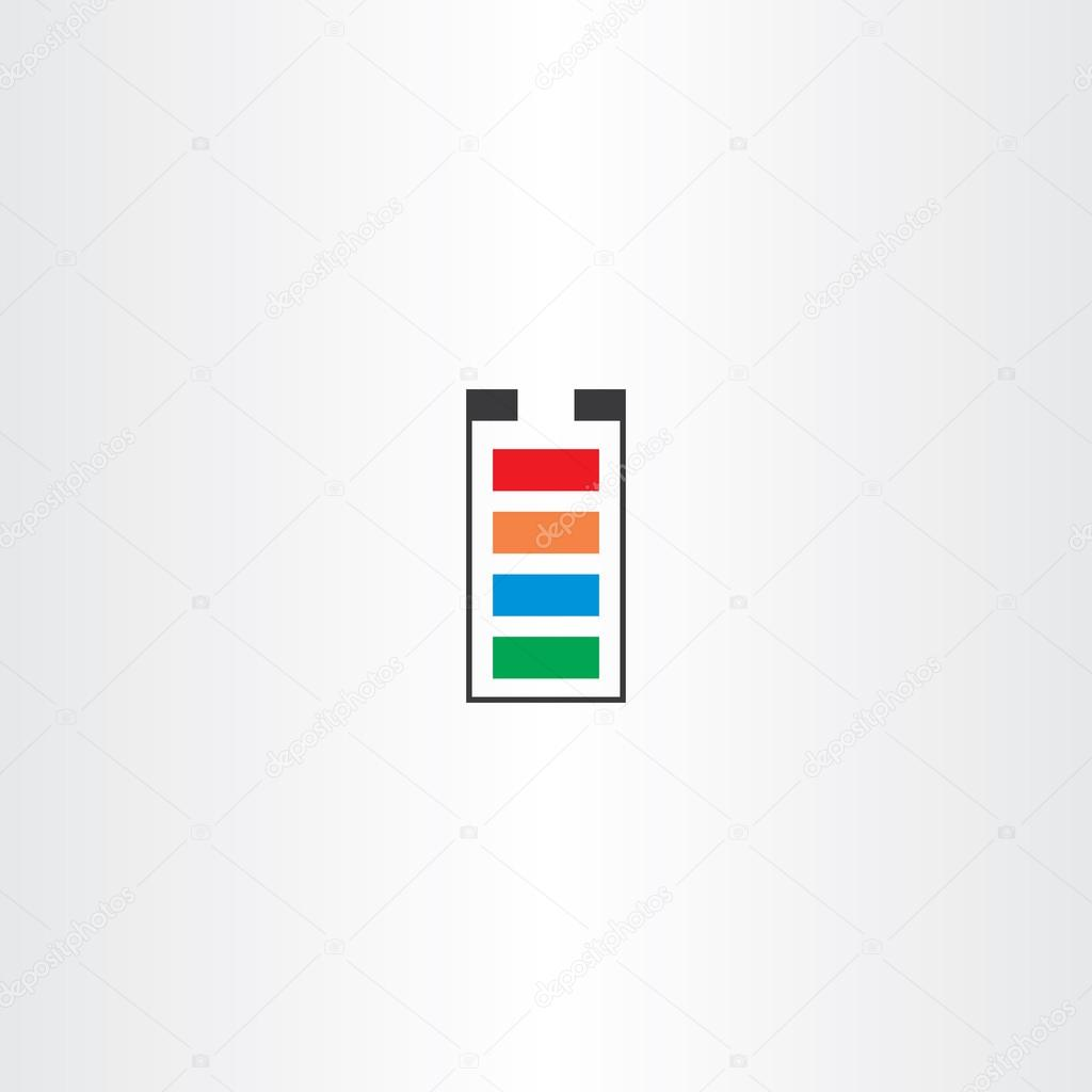 Schön Symbol Für Eine Batterie Ideen - Die Besten Elektrischen ...