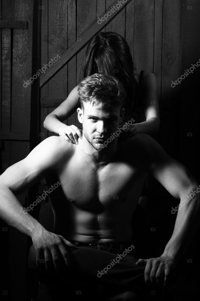 Κοκκινομάλλες πρωκτικό σεξ