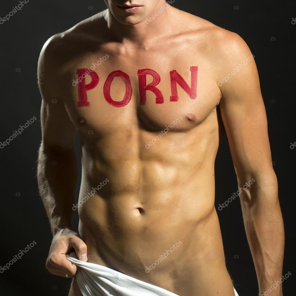 Immagine sfondo porno uomo