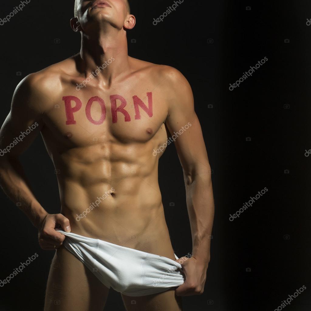 porno ehemann