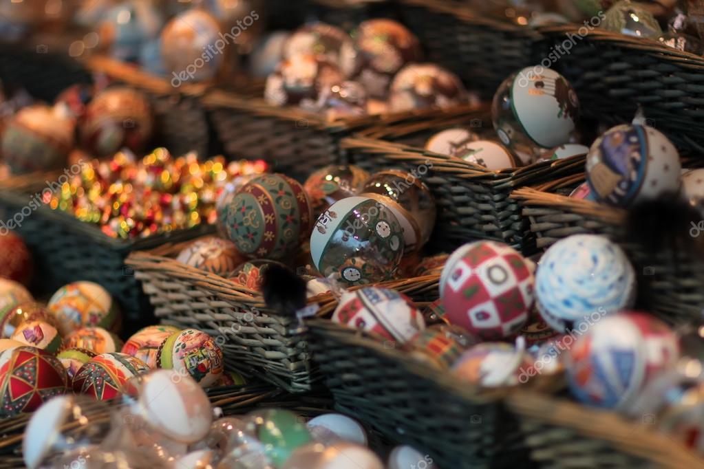 Christmas Counter.Christmas Counter Stock Photo C Tverdohlib Com 86003076