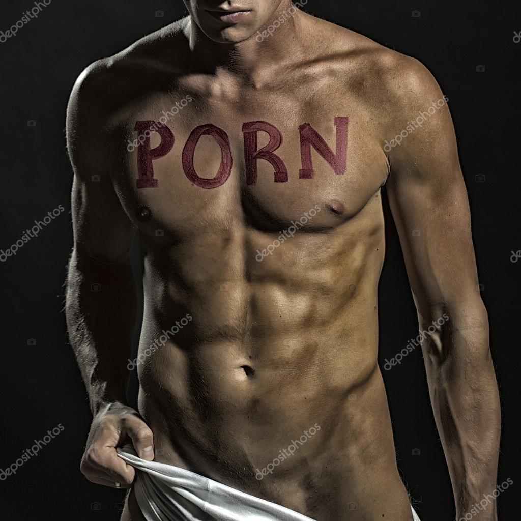 Porno-Porno-poze si
