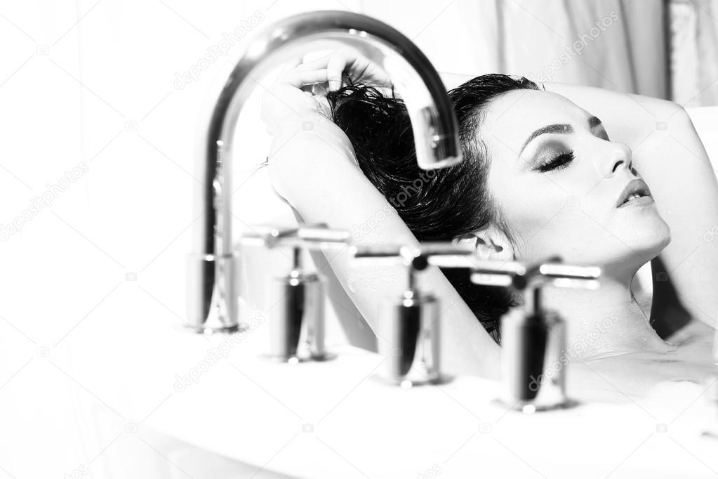 Rebecca ramos sex oral pics