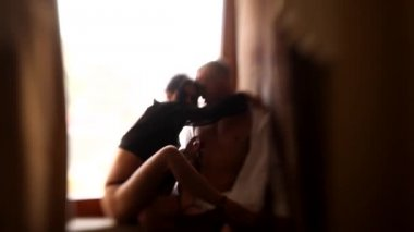 σπιτικά ζευγάρια σεξ βίντεο