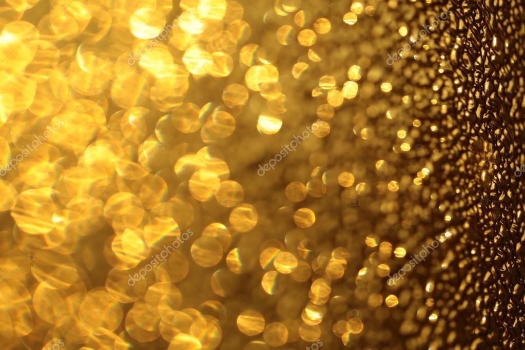 25d2a6f55793 Cool lo brillante textura brillante lujo vidrio oro amarillo fondos alivio  superficial brillante fondo atractivo