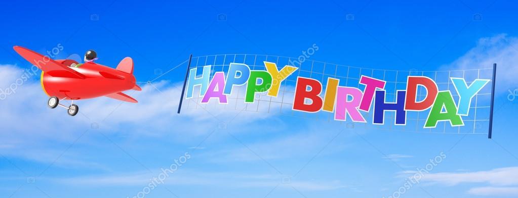 Картинка с днем рождения авиатору, днем рождения