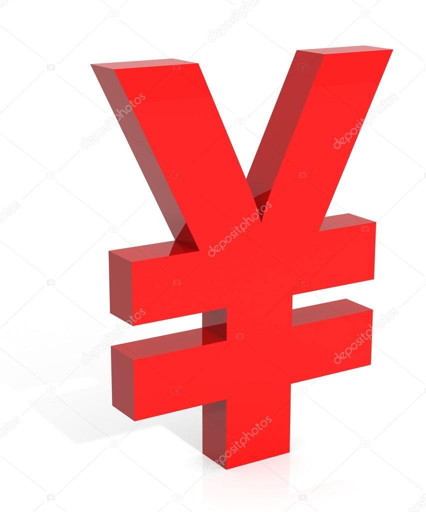 Yen currency symbol stock photo klenger 54187601 yen currency symbol stock photo biocorpaavc