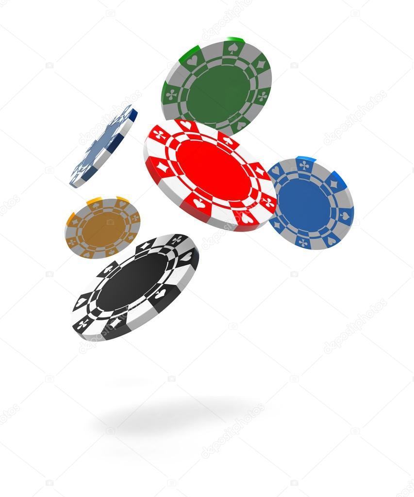 Азартные игры 3d азартные игры на нокиа 6300 бесплатно