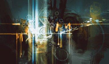 creative technologies composed