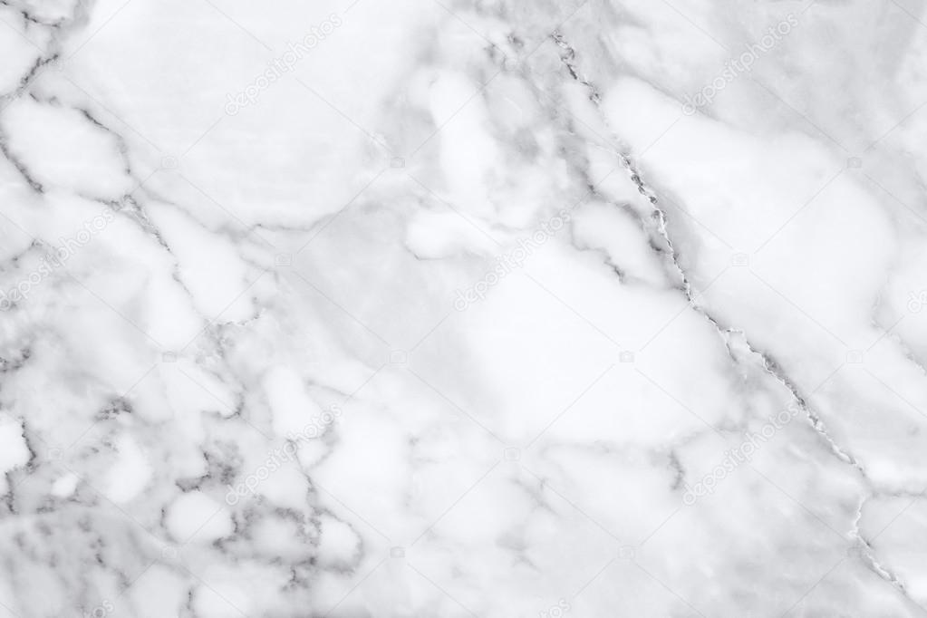 white marble background. The luxury of marble background  Marble floor White texture Photo by jpkirakun Stock 113011016