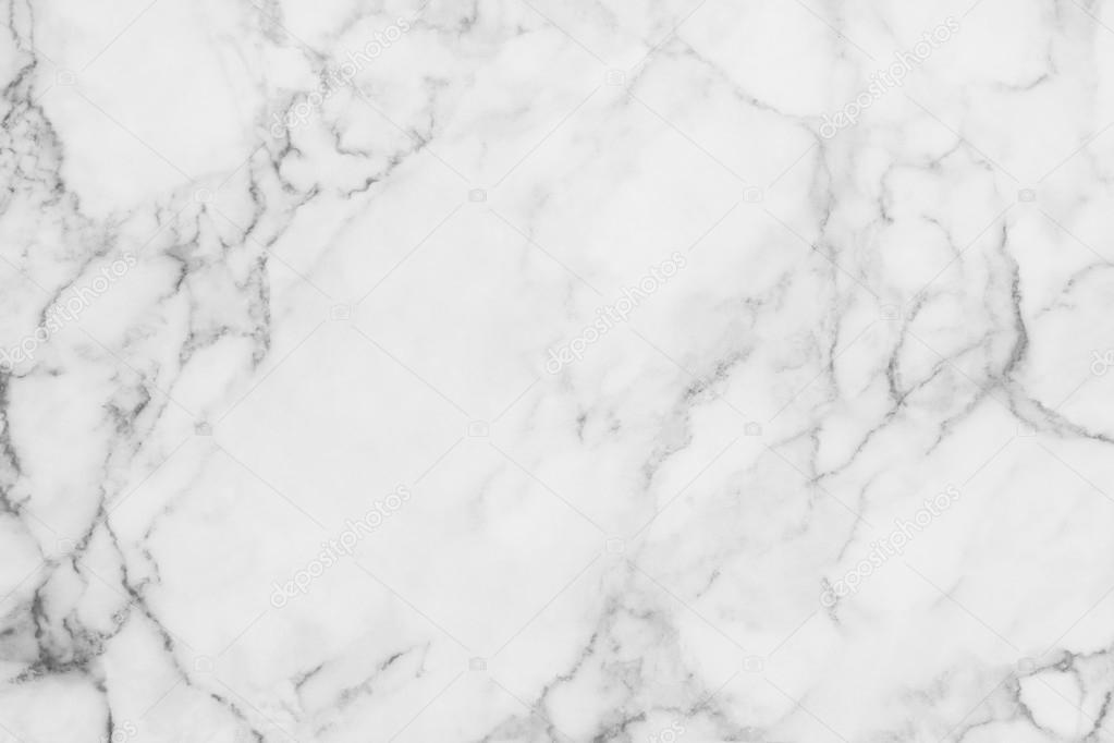 Marble Floor Texture And Background Stock Photo