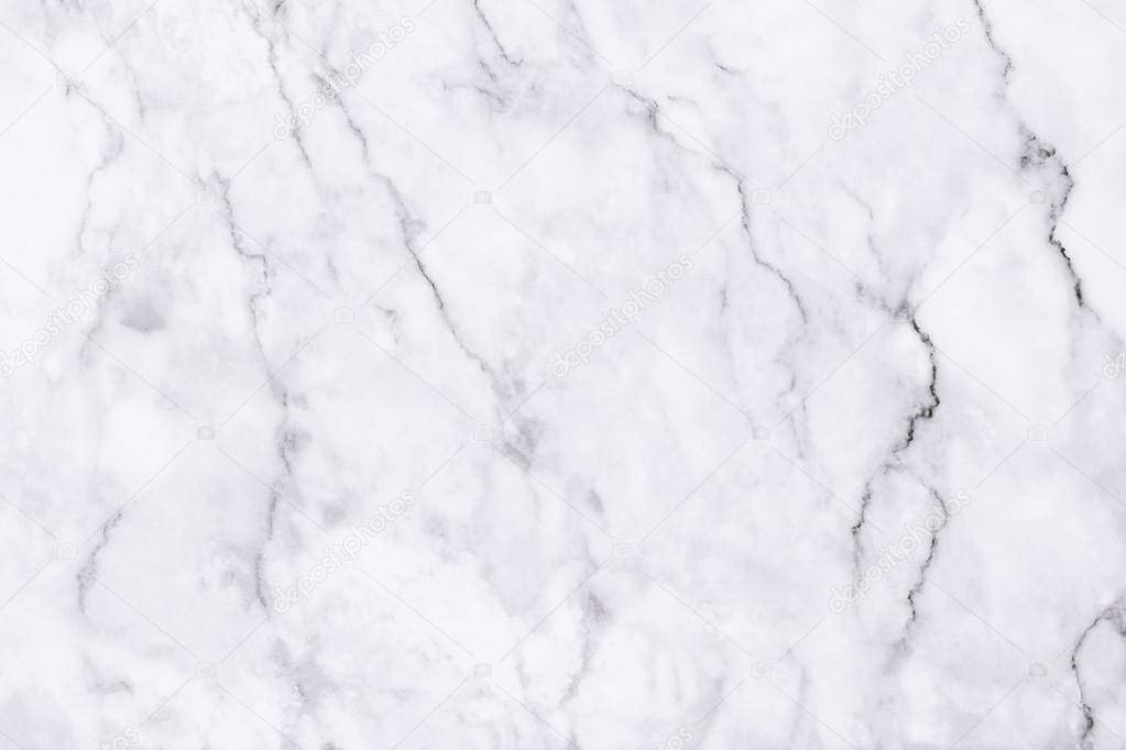 Textures Architecture Tiles Interior Marble Tiles Grey