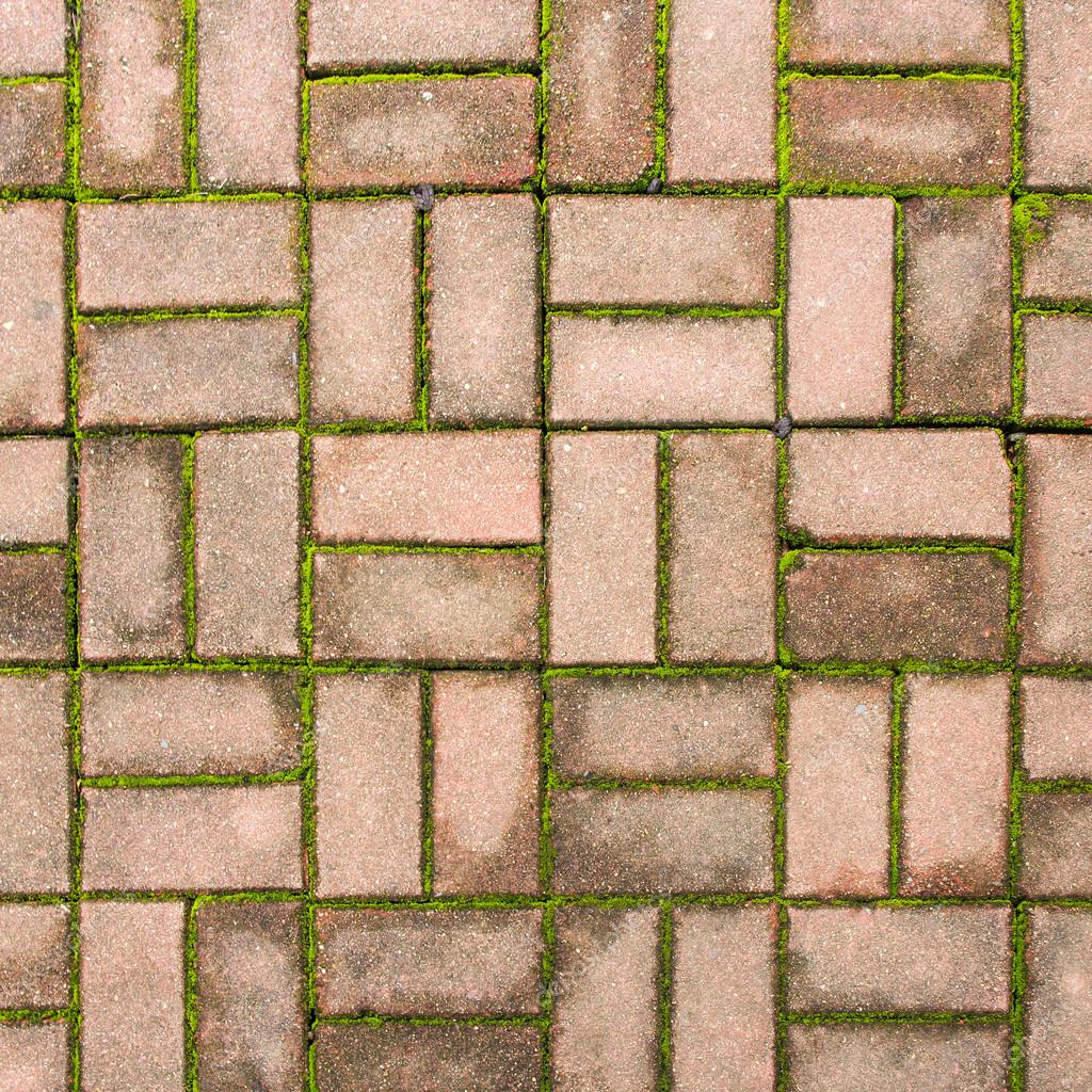Dirty Floor Tiles Texture And Background. U2014 Photo By Jpkirakun