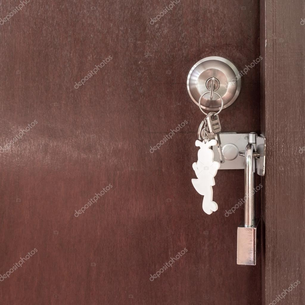 Borttappade nycklar 96ca1fa587b9b