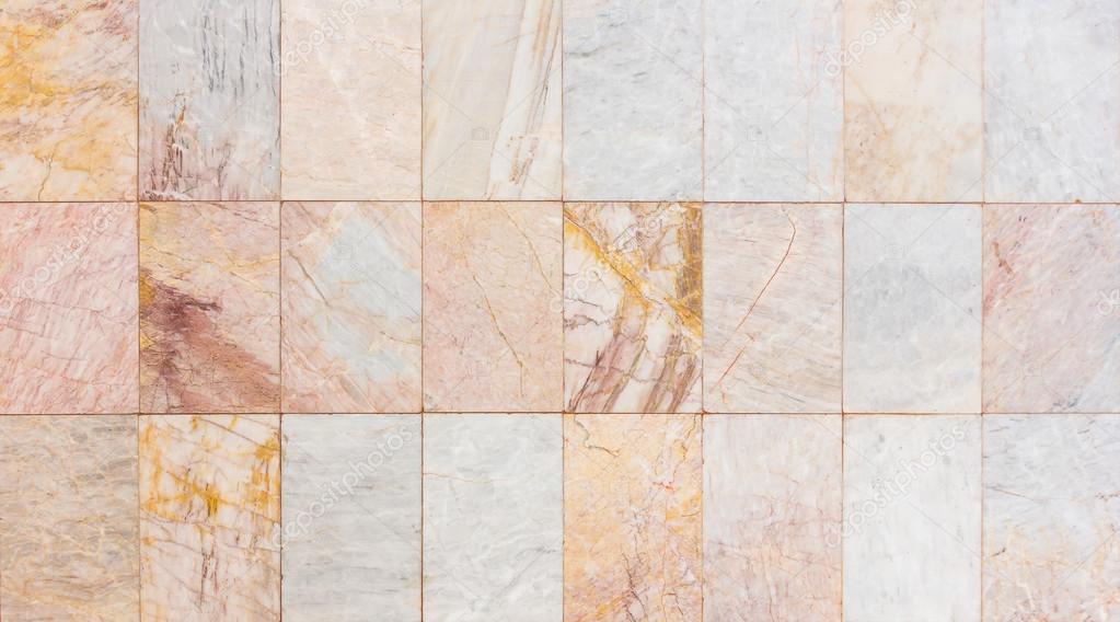 Marmo texture sfondo u2014 foto stock © jpkirakun #90343574