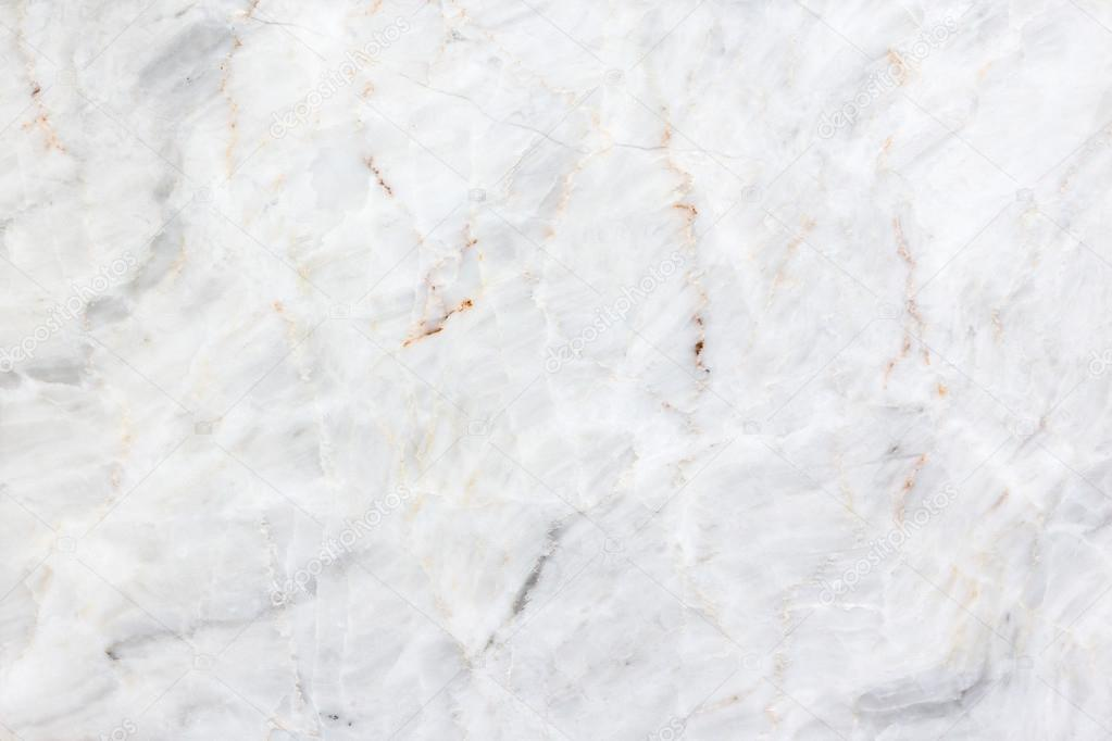 Marmo texture sfondo u2014 foto stock © jpkirakun #90733544