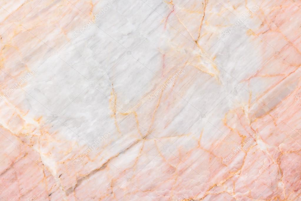 Marmo texture sfondo u2014 foto stock © jpkirakun #90733882