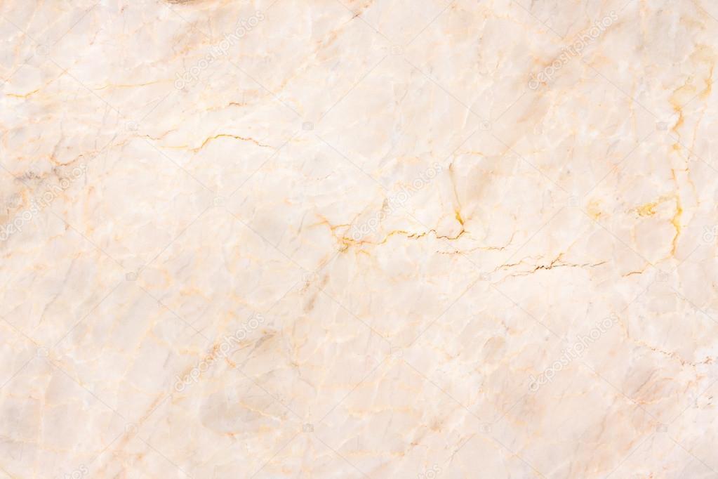 Marmo texture sfondo u2014 foto stock © jpkirakun #91214802