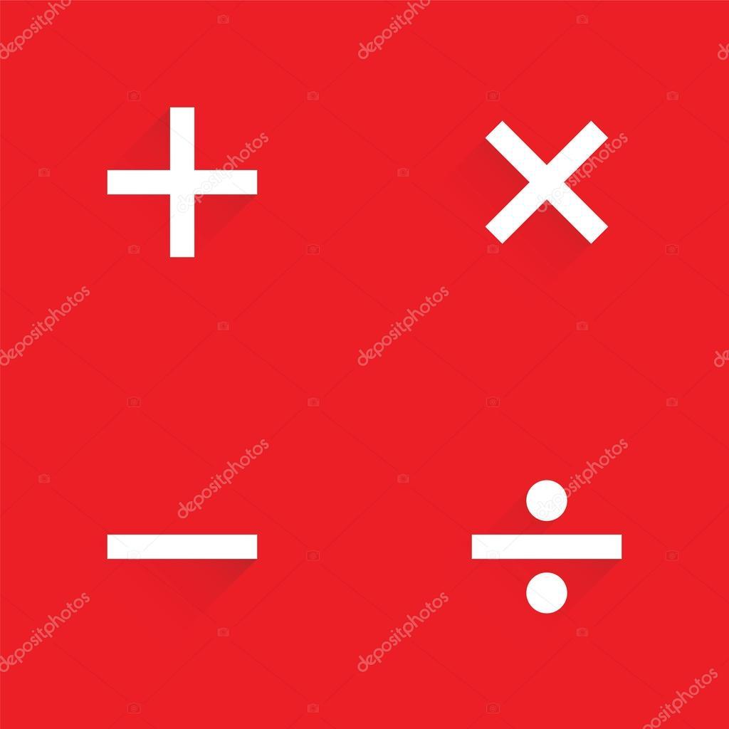 Tolle Grundlegende Schaltplansymbole Bilder - Elektrische Schaltplan ...