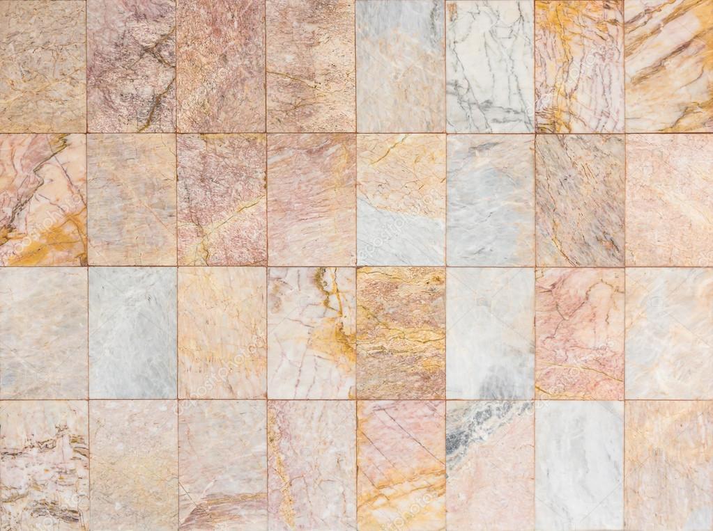 Marmo texture sfondo u foto stock jpkirakun